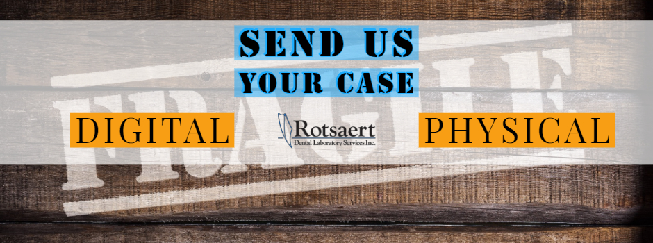 Send us your Case
