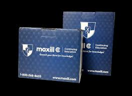 Image result for maxill continuing education